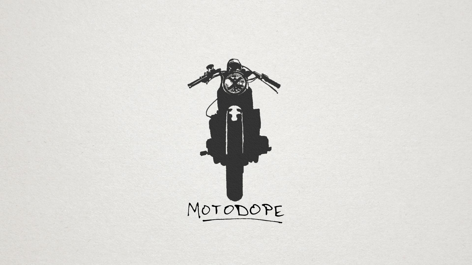 motodope_1.jpg
