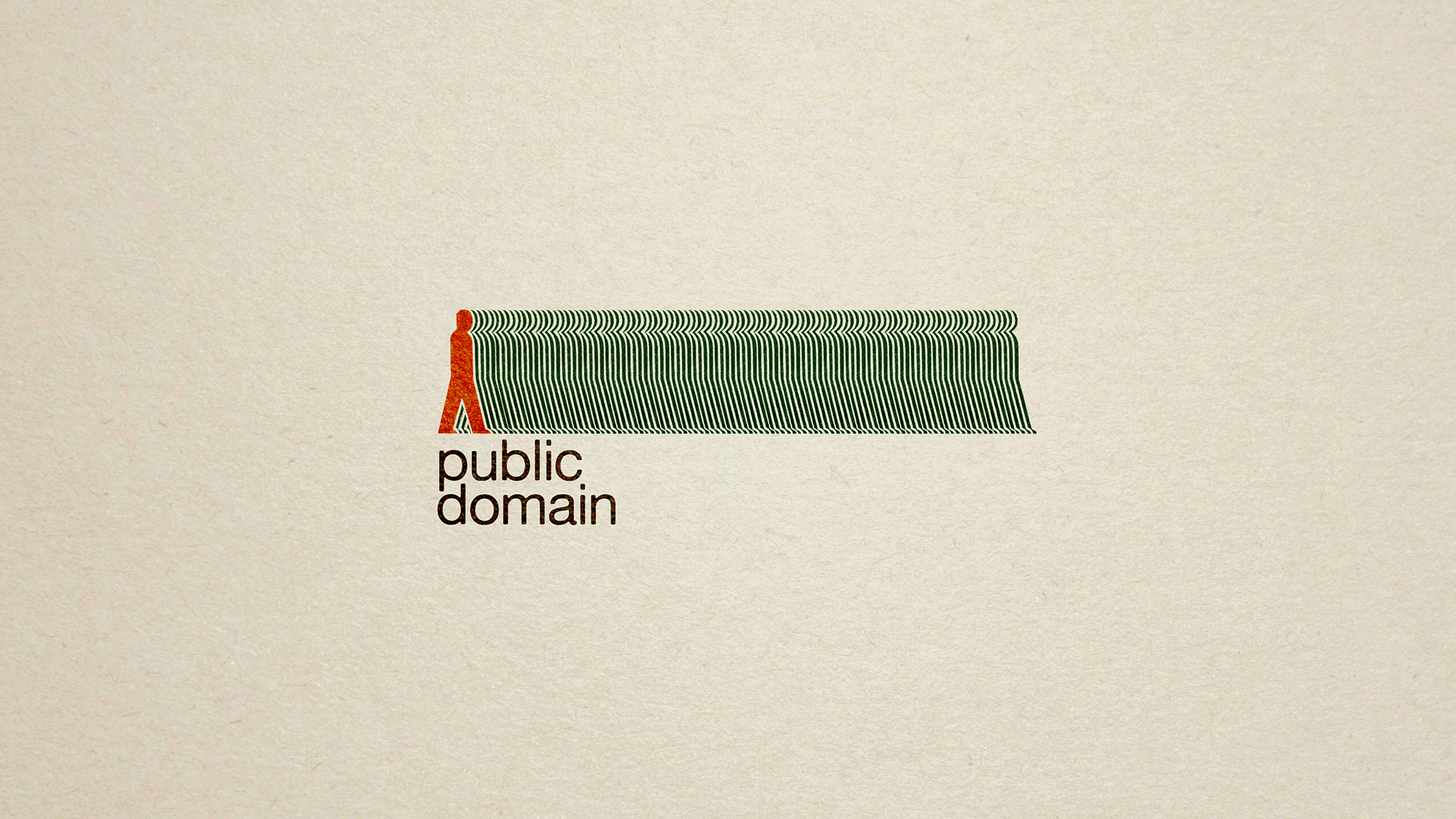 Public_Domain_Explore_1.jpg