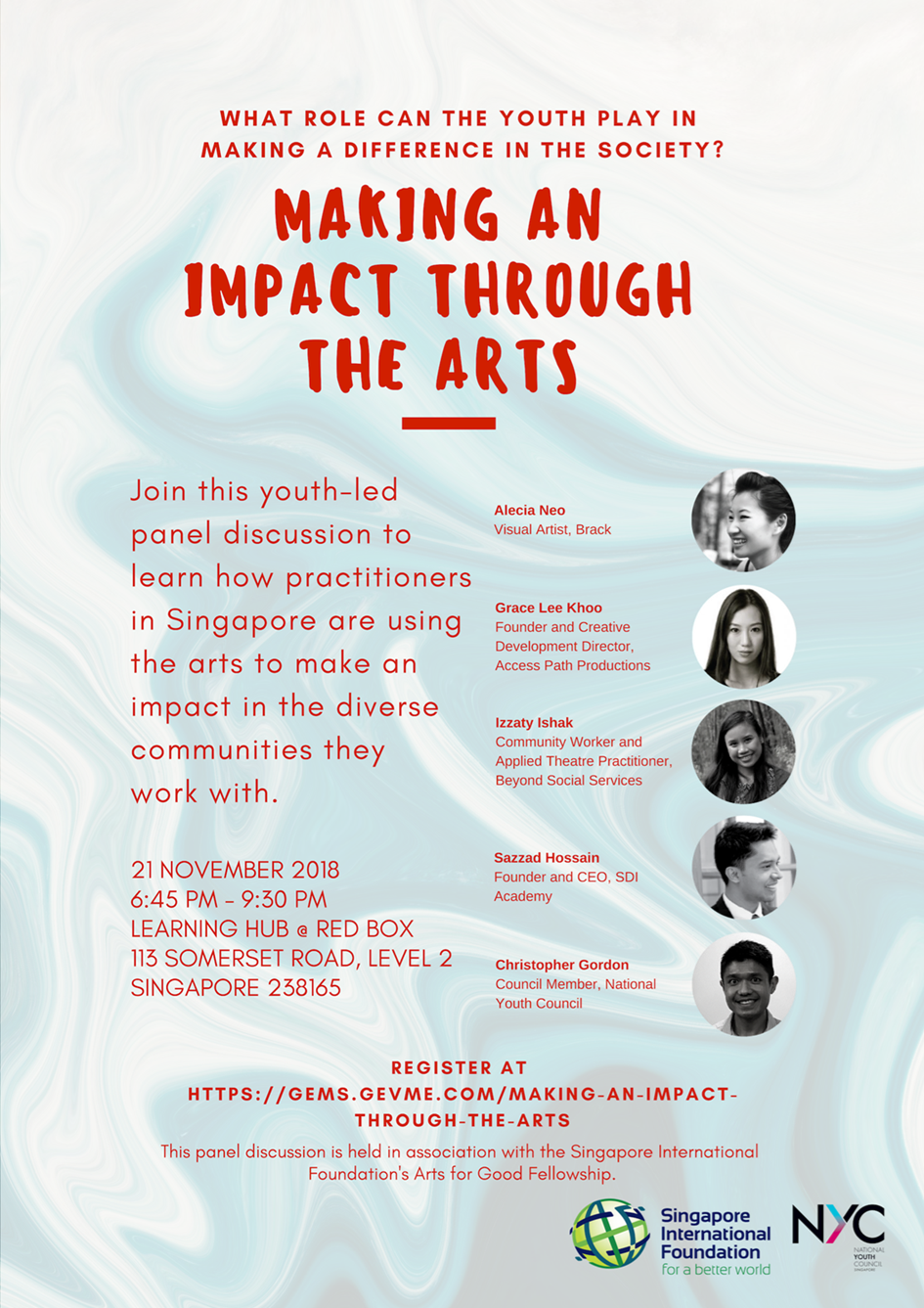 Making an Impact through the Arts (21 November 2018).png
