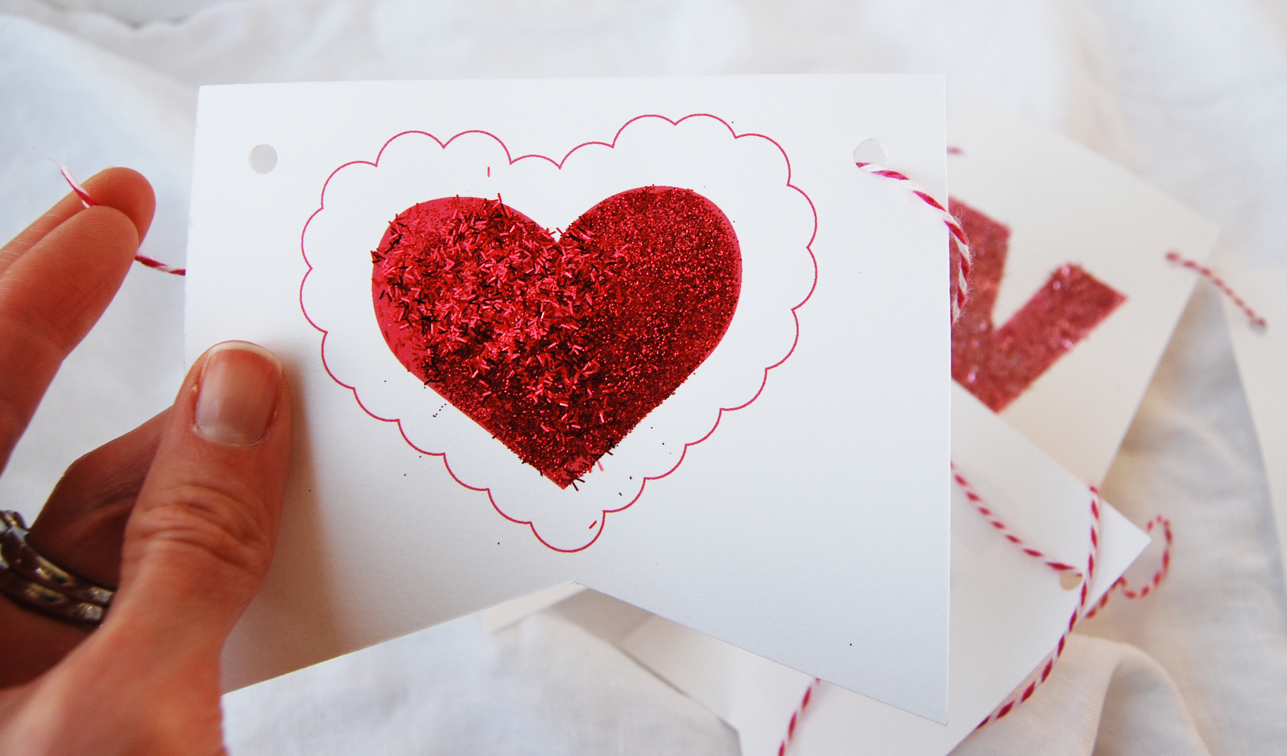 banner_valentines_day_glitter_1.jpg