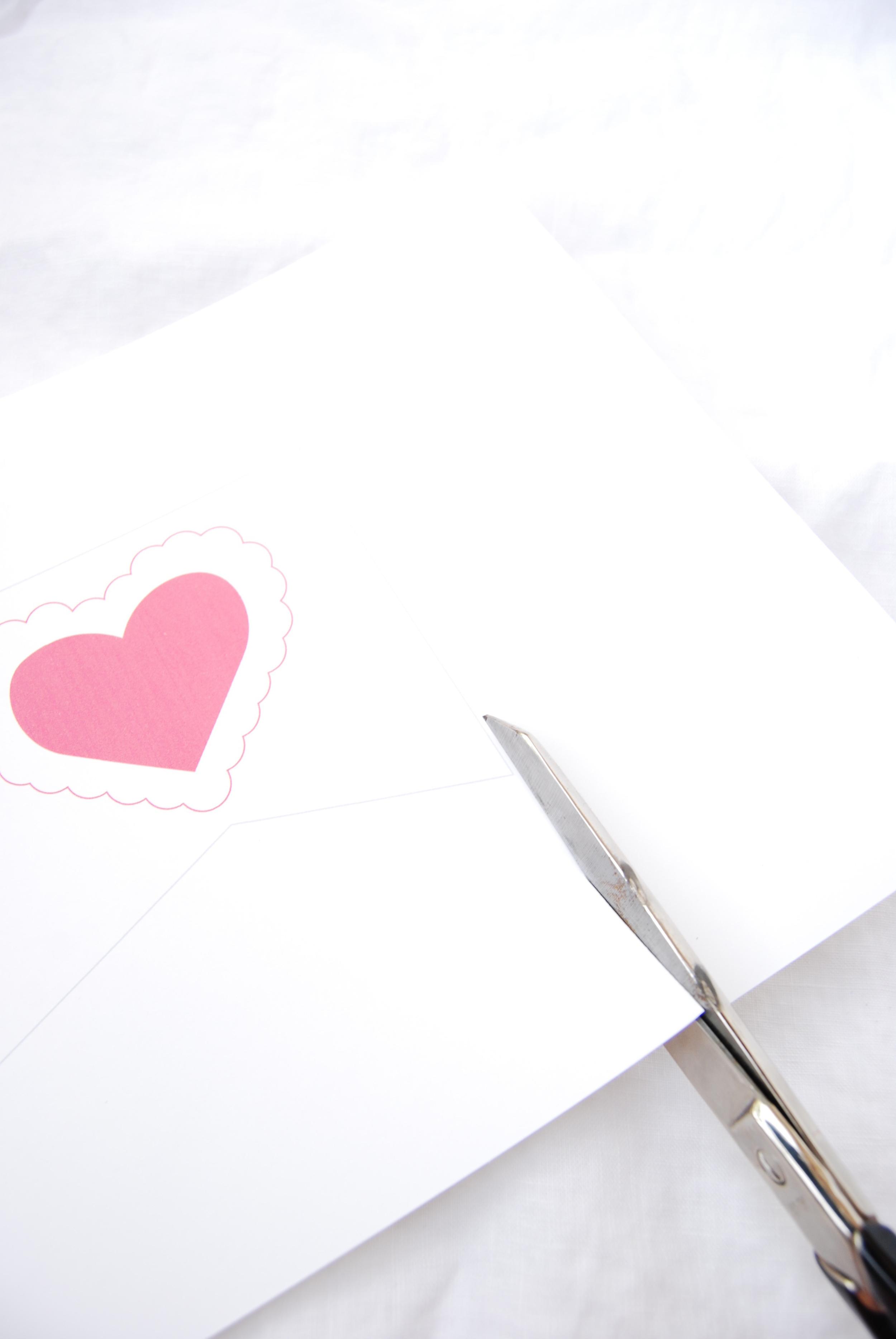 banner_valentines_day_glitter_15.jpg