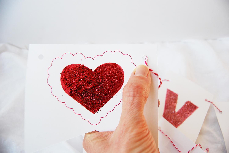banner_valentines_day_glitter_2.jpg