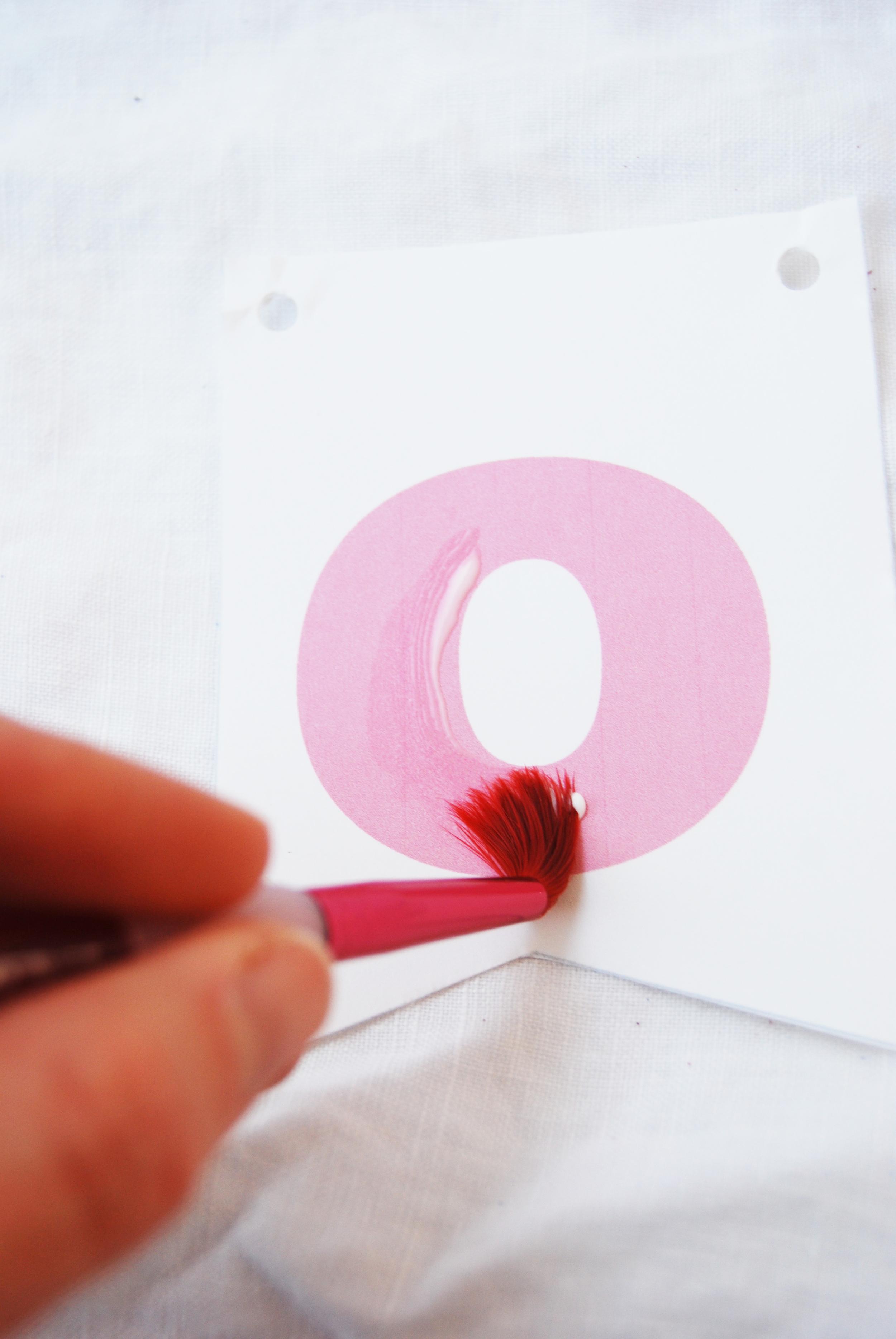 banner_valentines_day_glitter_16.jpg