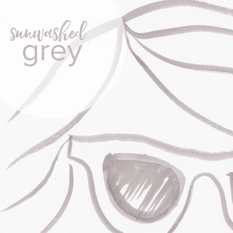 sunwashed_grey_sq.jpg