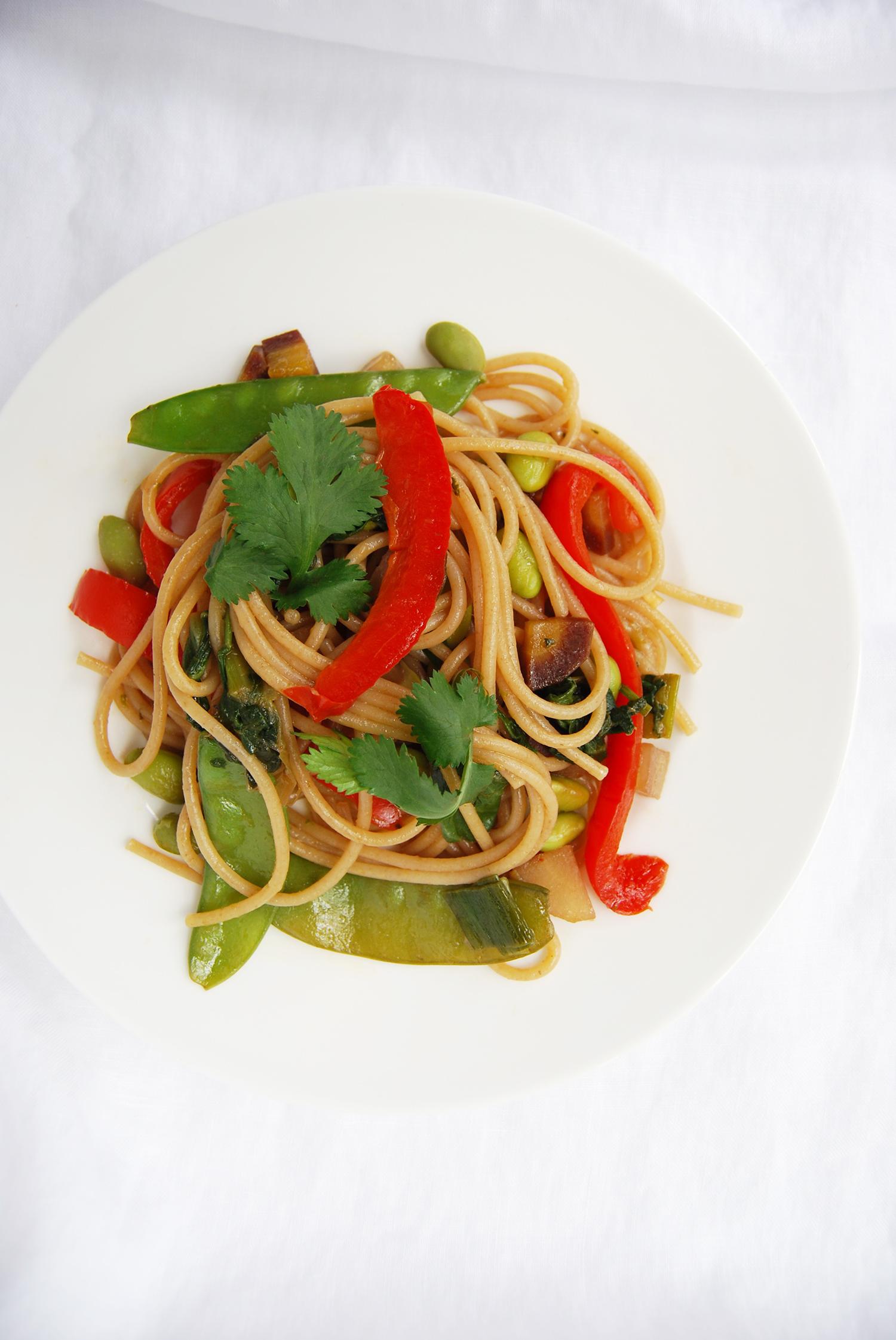 veggie_recipe_13.jpg