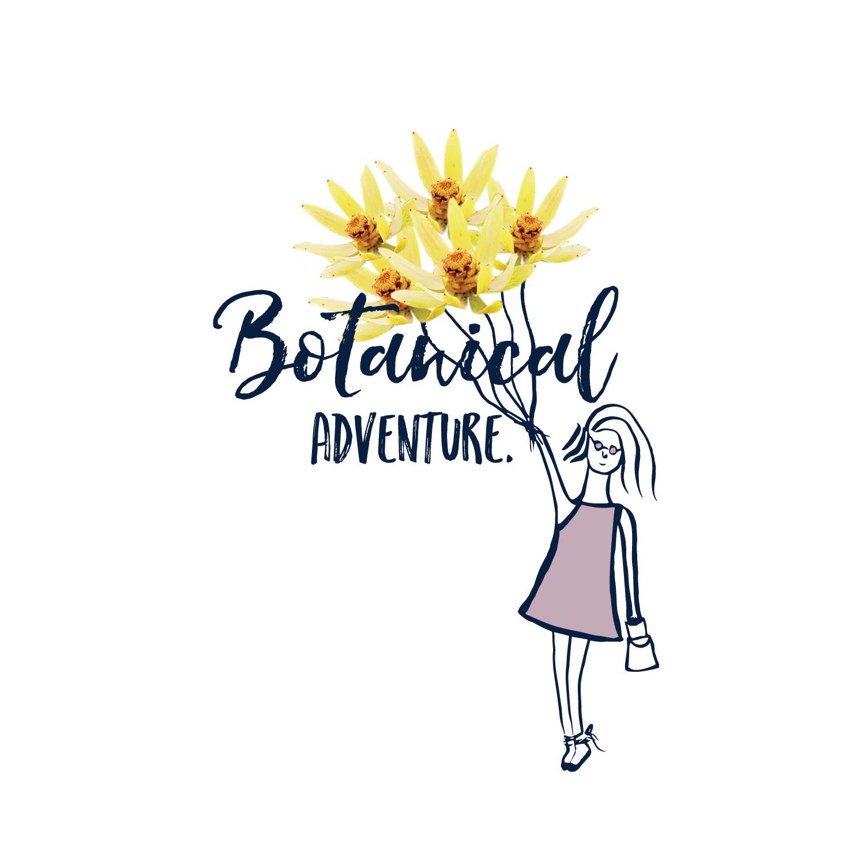 botanical_adventure_sq.jpg