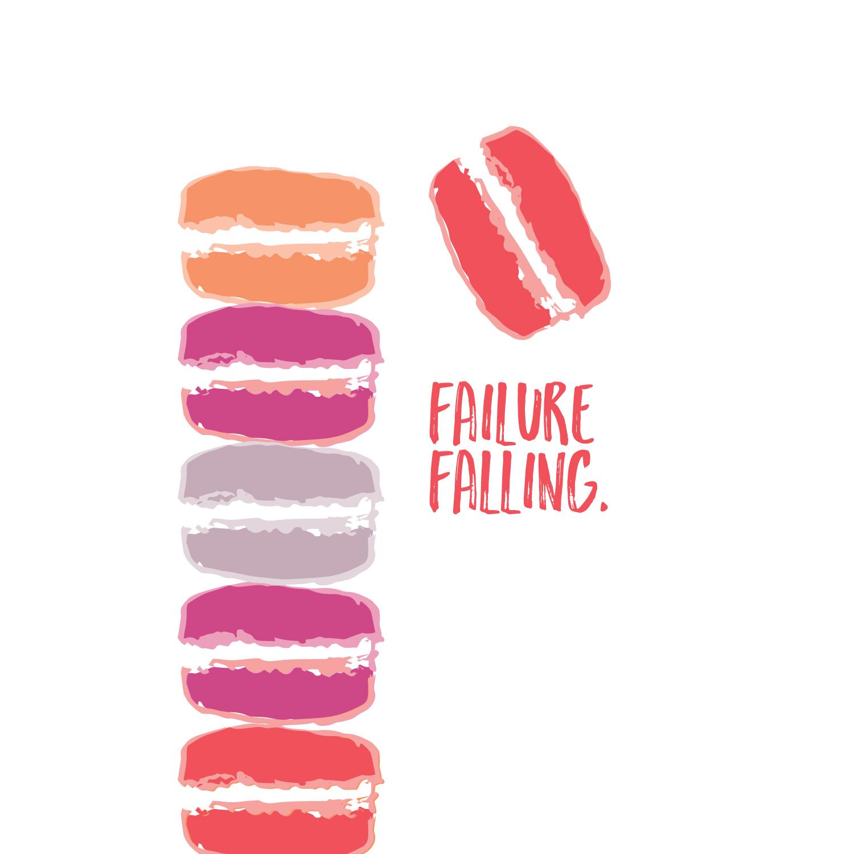 failure_falling.jpg