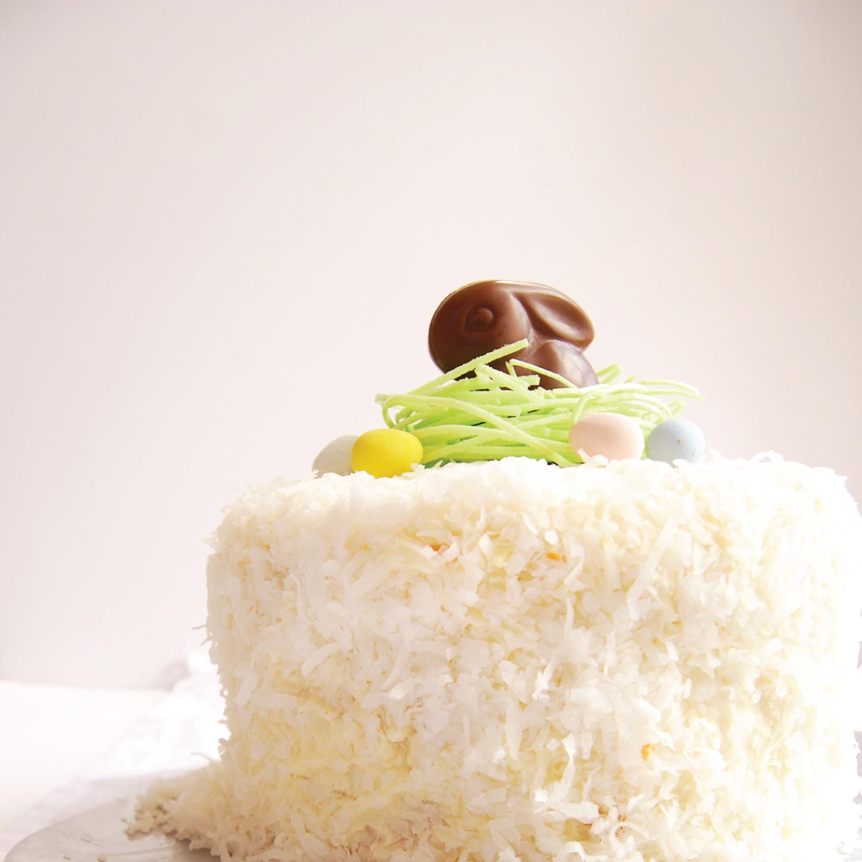 bunny_cake_intsa.jpg
