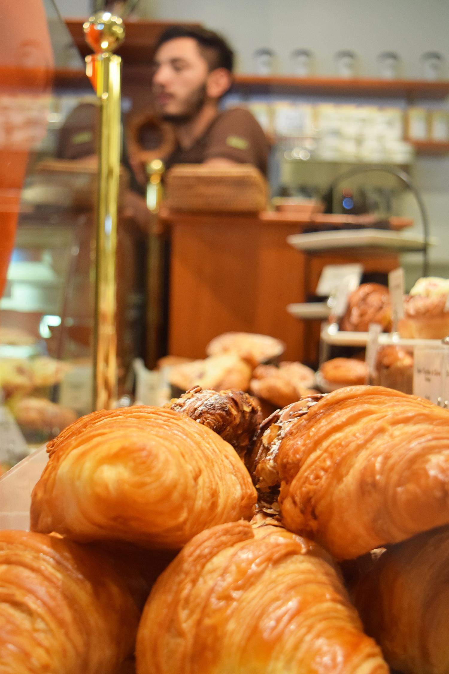 bouchon_bakery.jpg