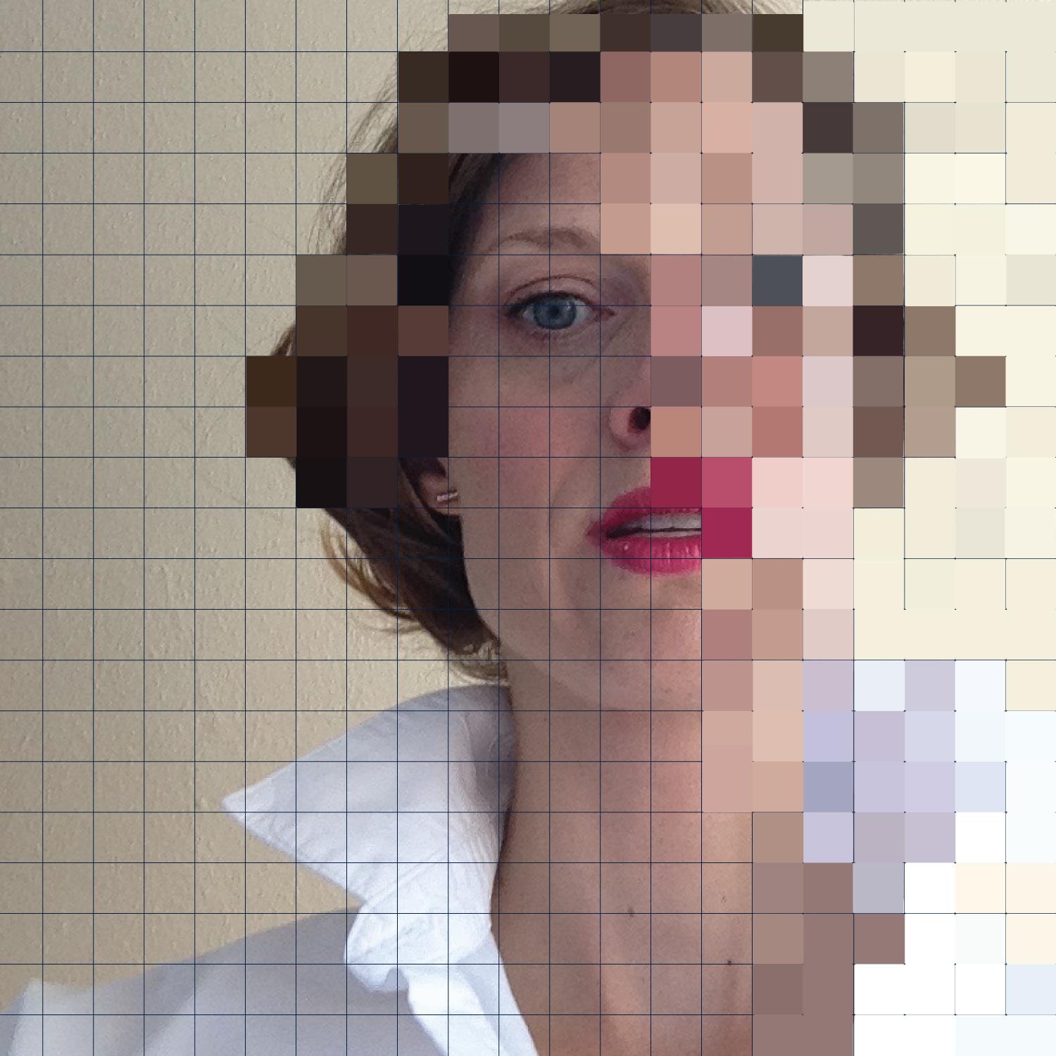 pixel_portrait_2.jpg