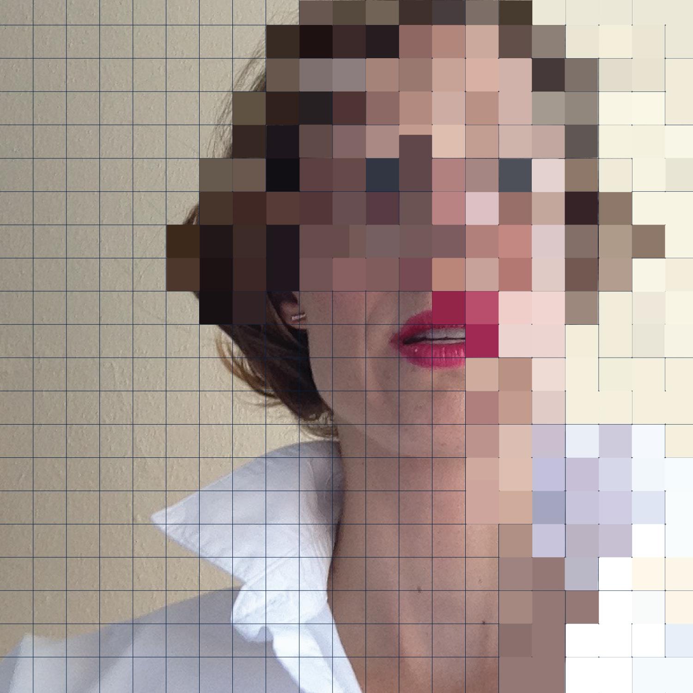 pixel_portrait_3.jpg