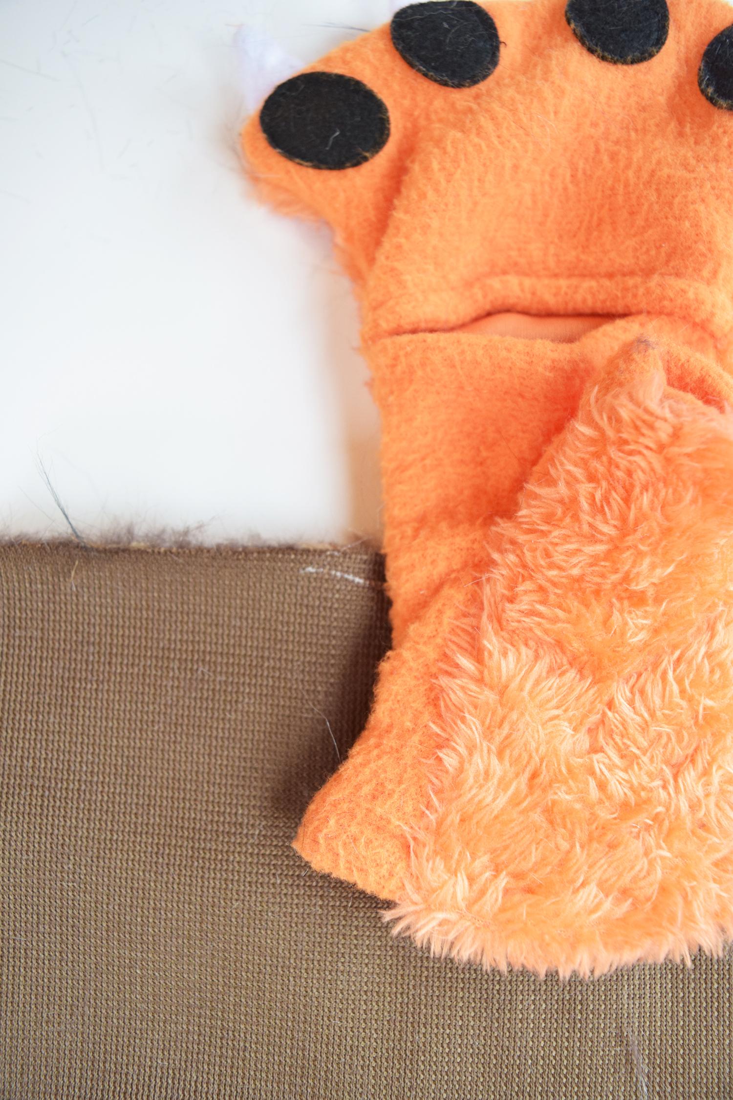 fox_costume_9.jpg
