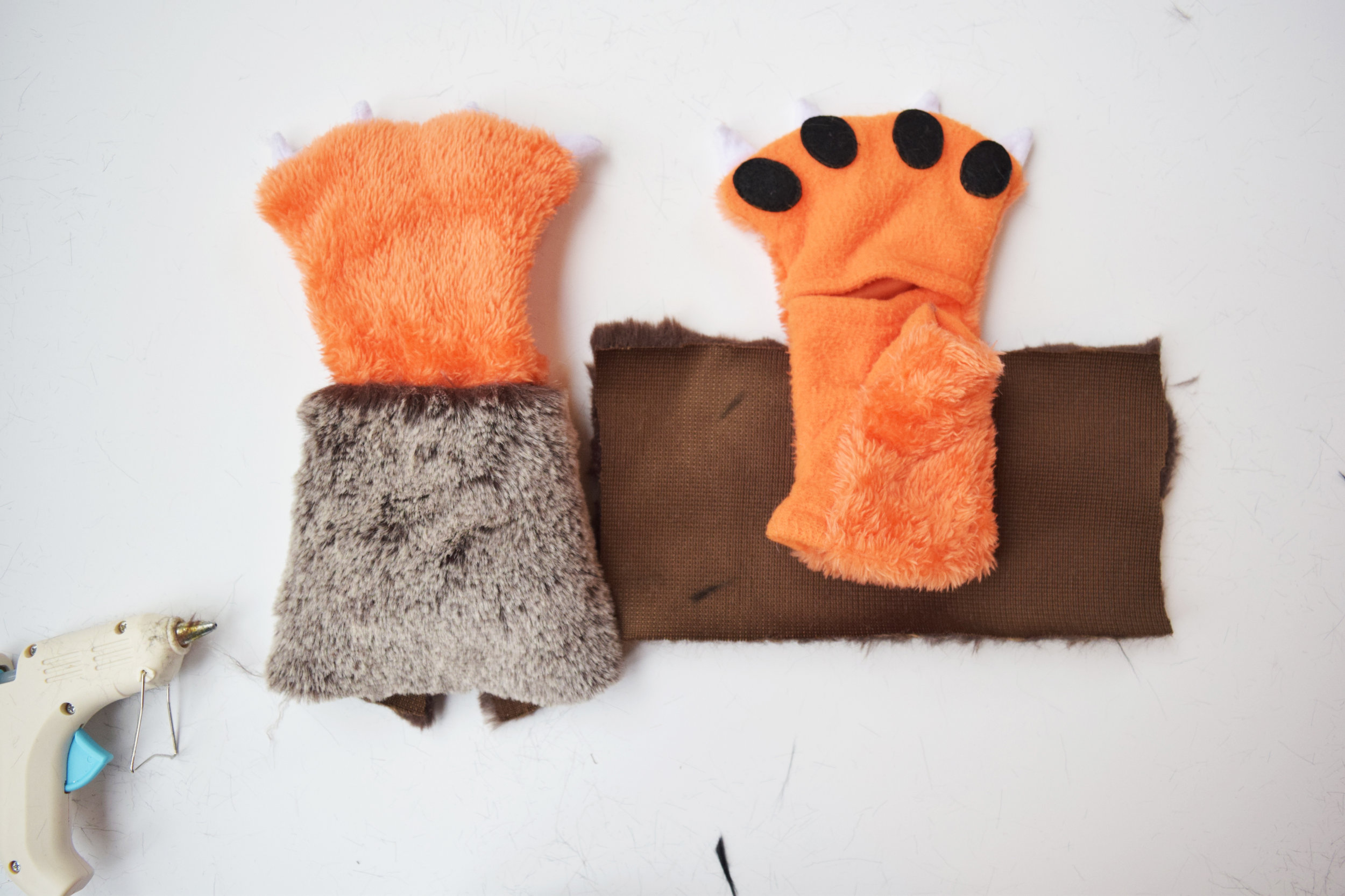 fox_costume_5.jpg