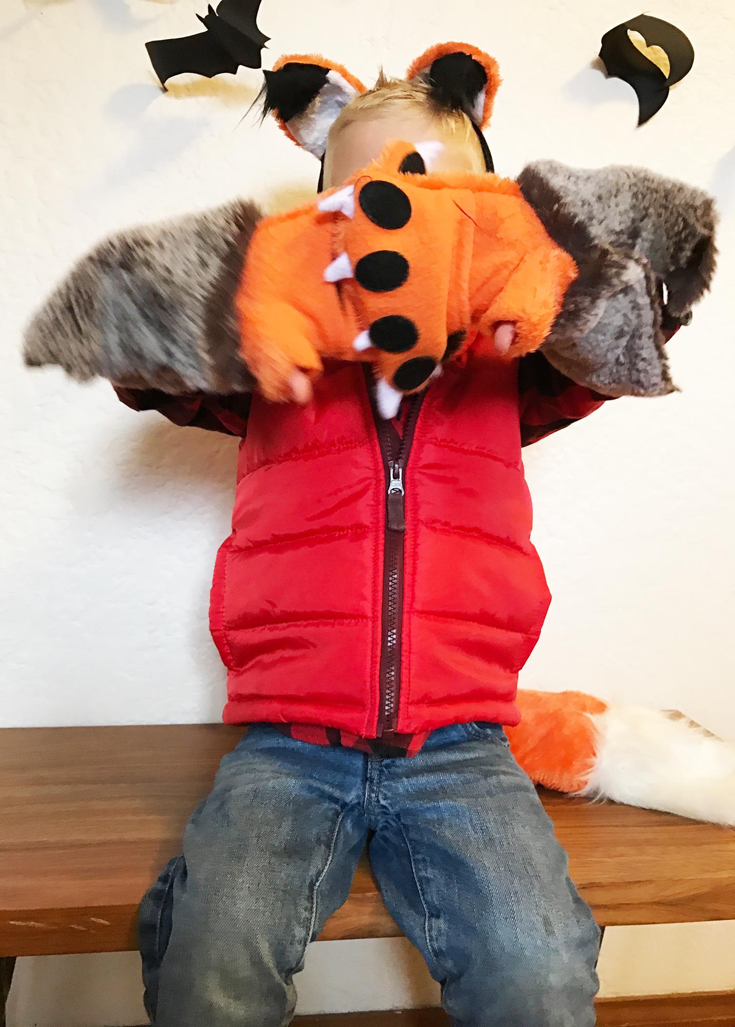 fox_costume_4.jpg