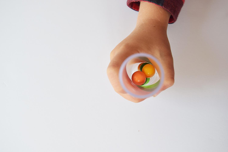candy_experiement_6.jpg