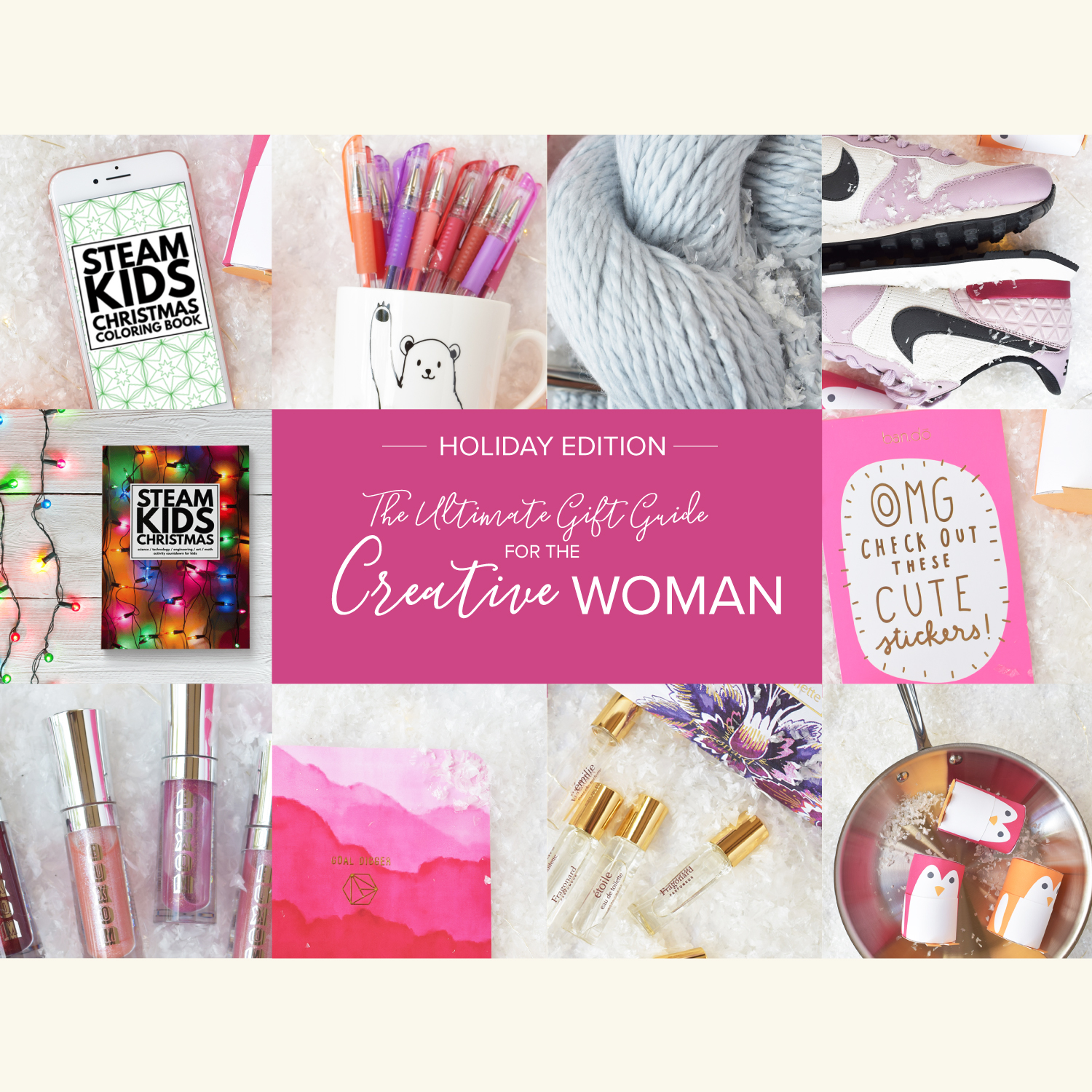 gift_guide_for_the_creative_woman_sq.jpg