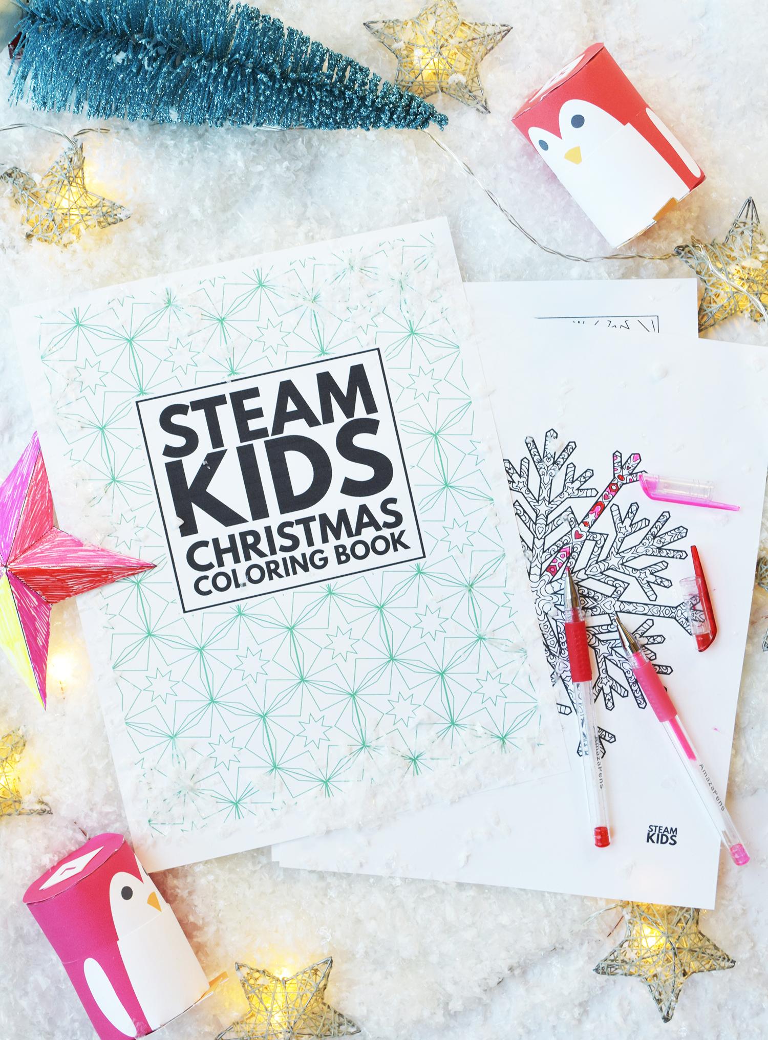 steam_kids_christmas_coloring_book_2.jpg