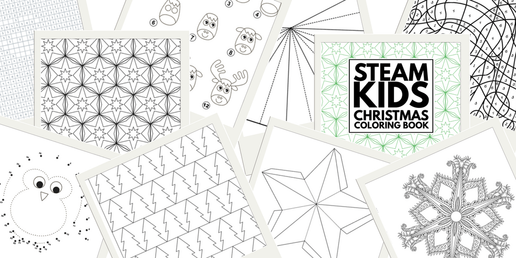 Christmas Coloring Book Collage compressed.png