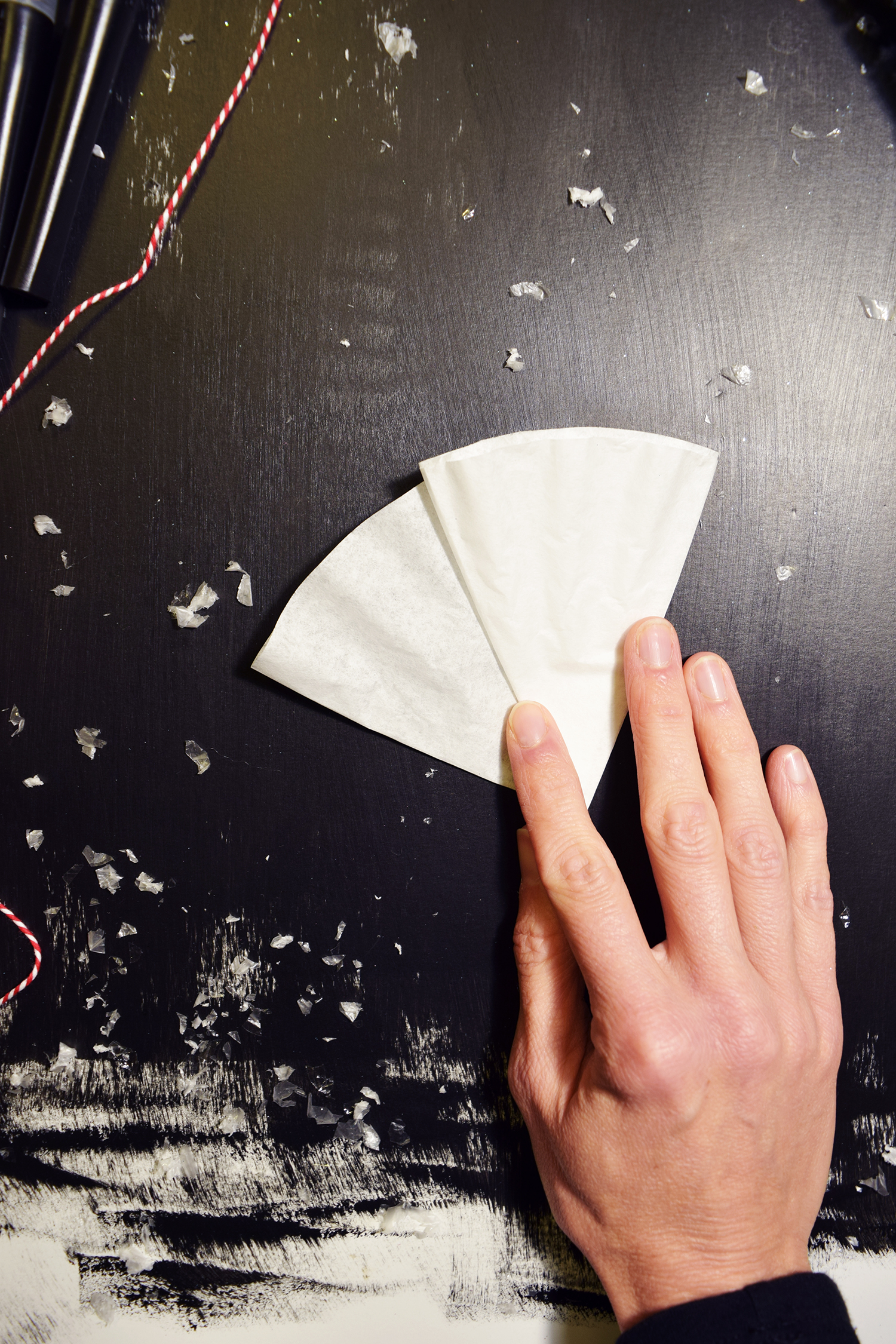 paper_snowflake_1.jpg