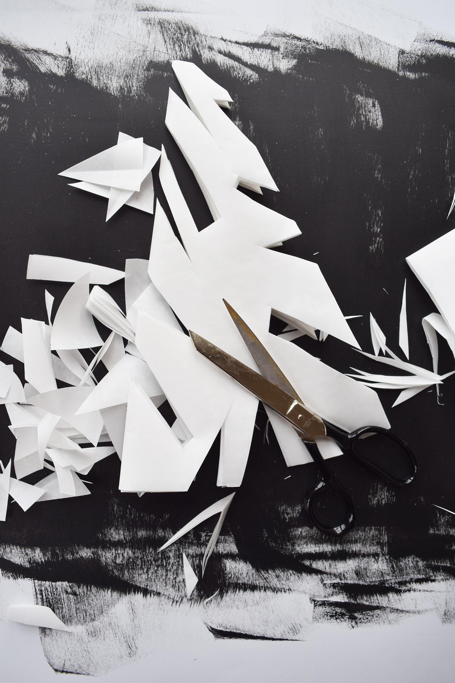 giant_paper_snowflake_6.jpg