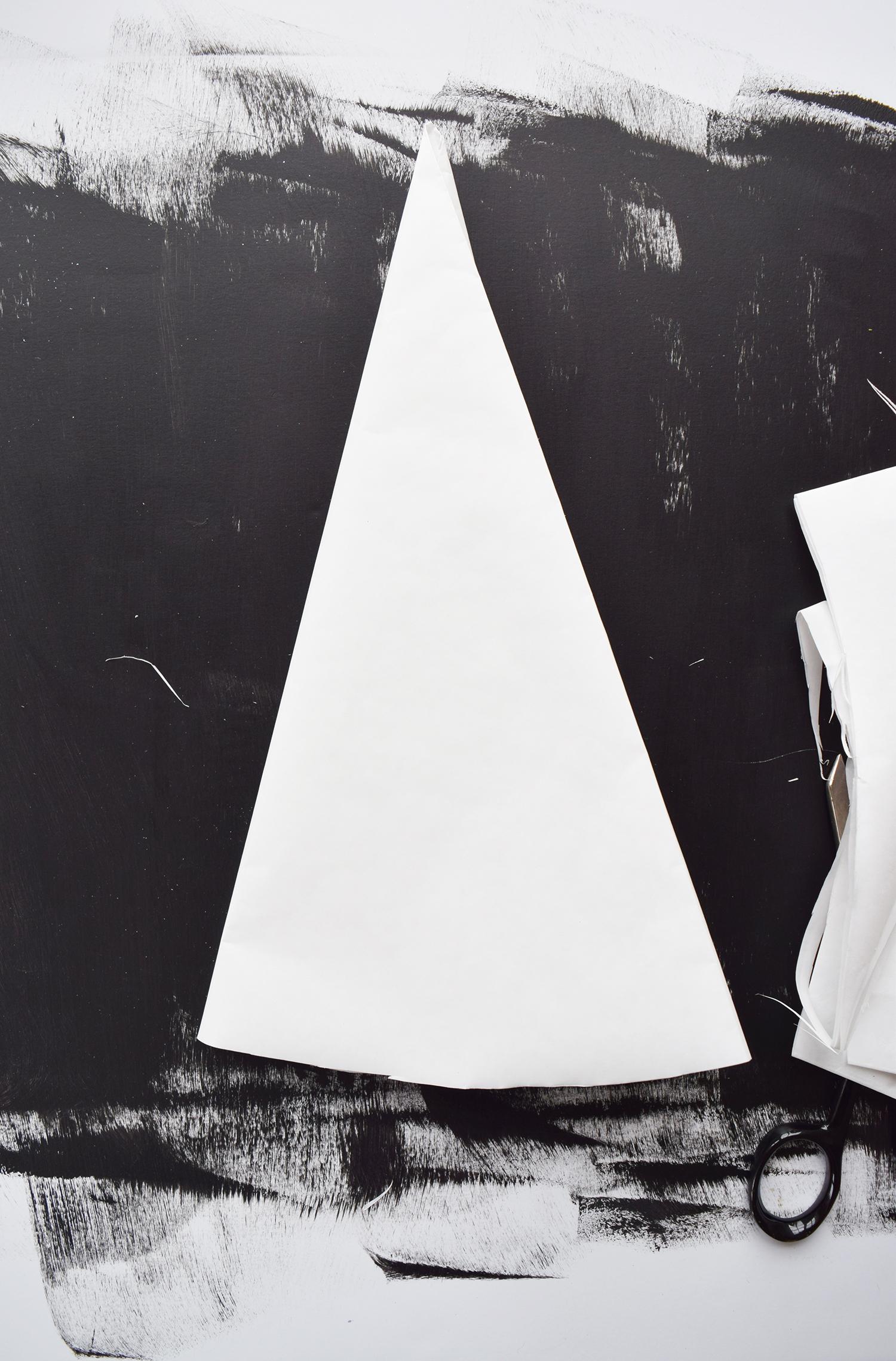 giant_paper_snowflake_7.jpg