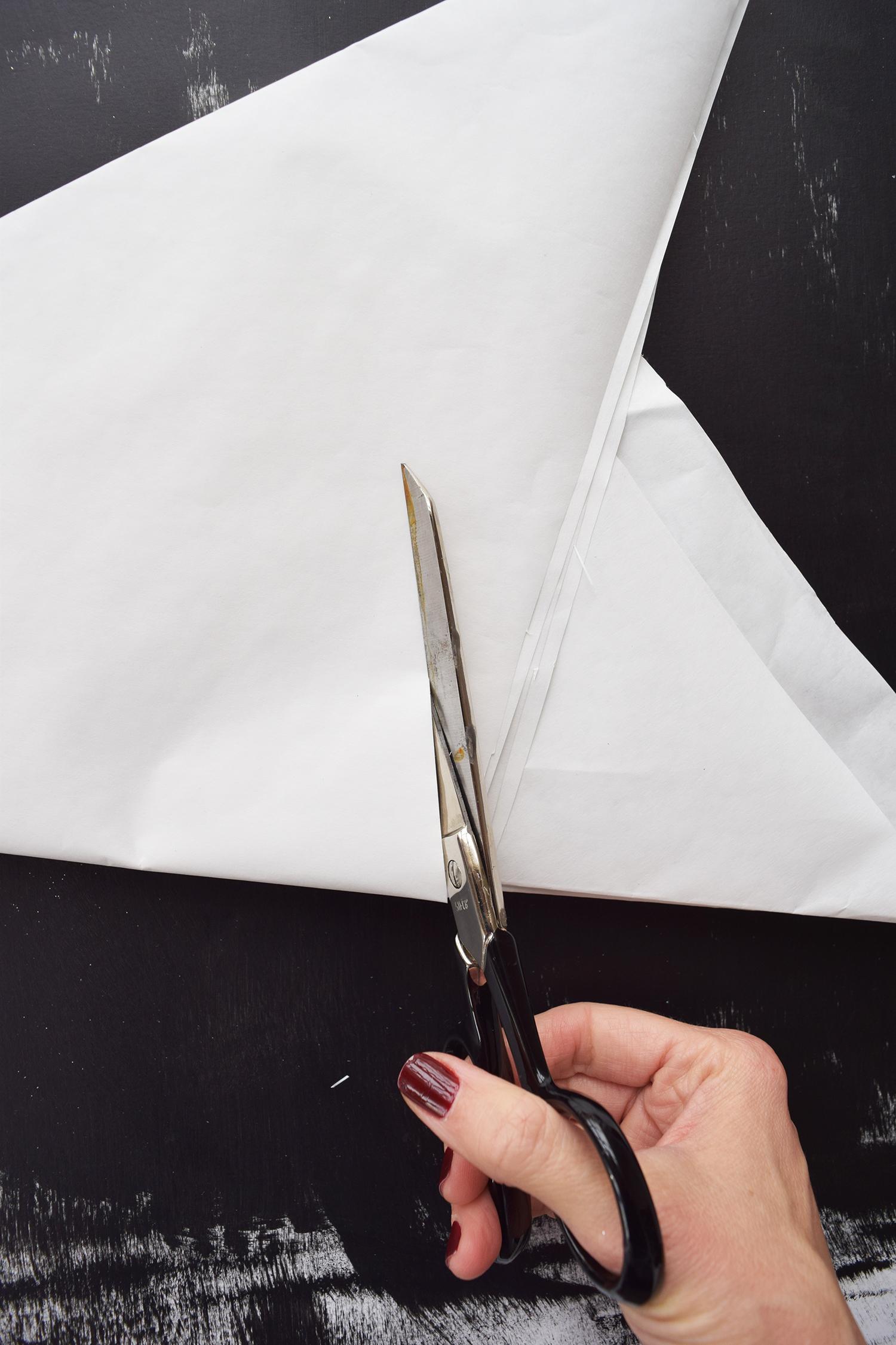 giant_paper_snowflake_8.jpg