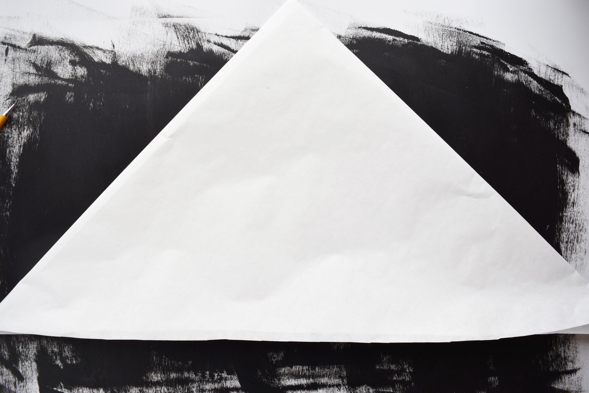 giant_paper_snowflake_2.jpg
