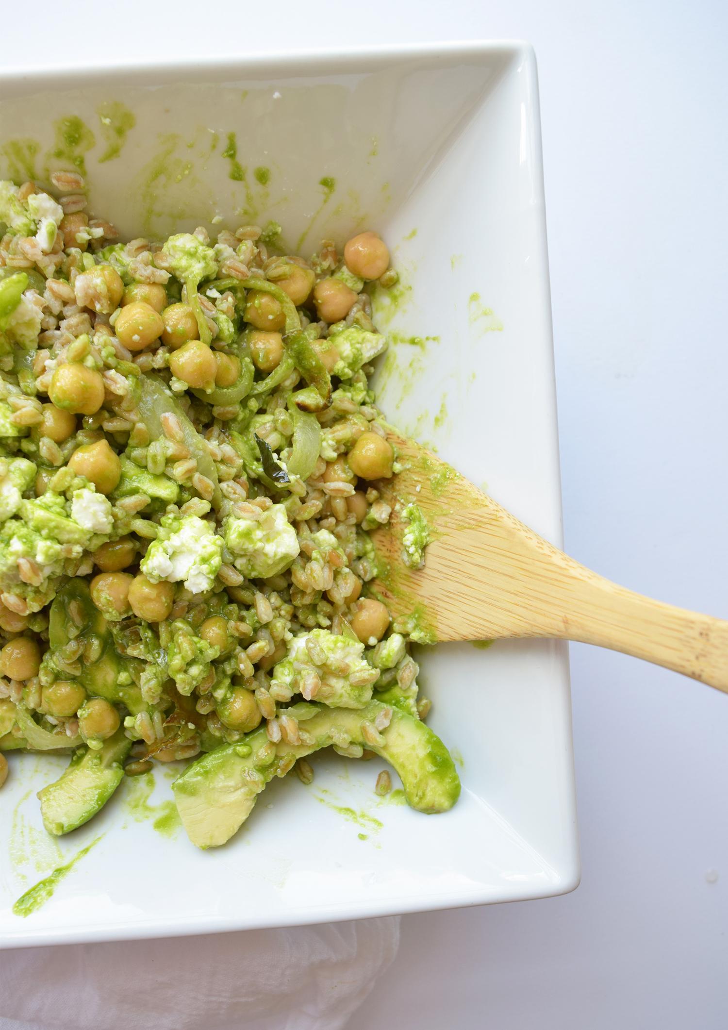 farro_salad_green_4.jpg