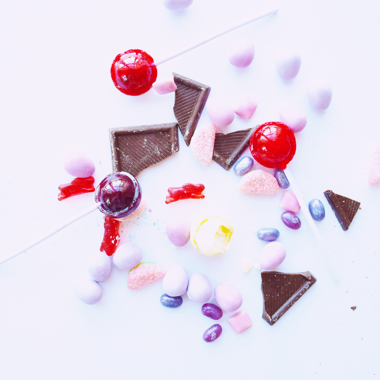 candy_5.jpg