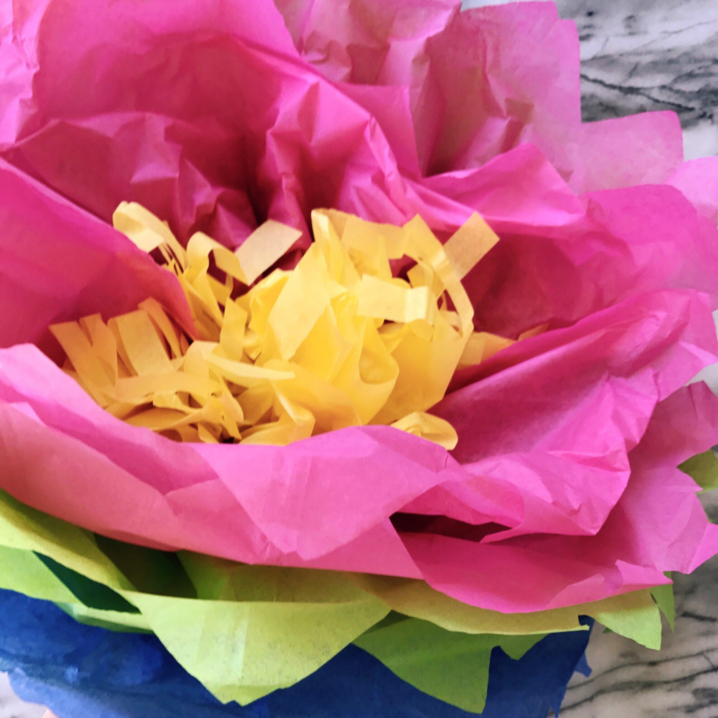 paper_flowers_1.JPG