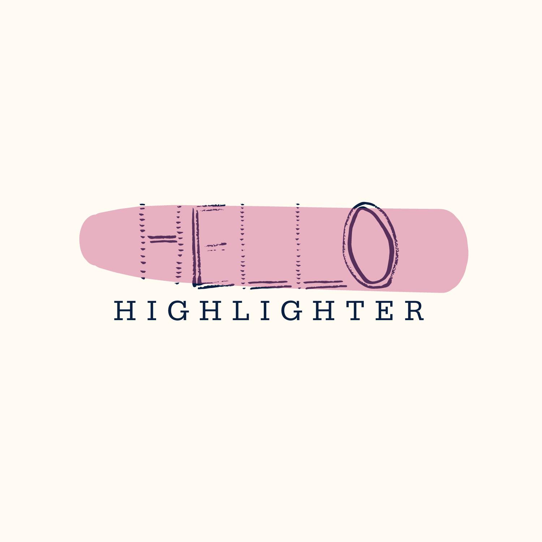 highlighter_art_sq_1.jpg