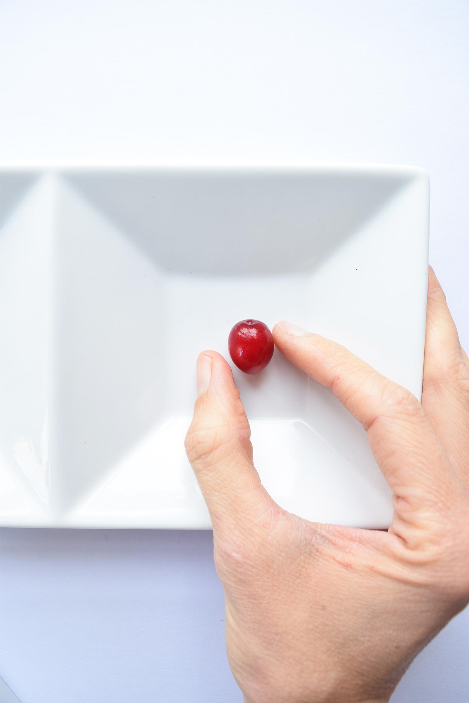 cranberry_sauce_5.jpg