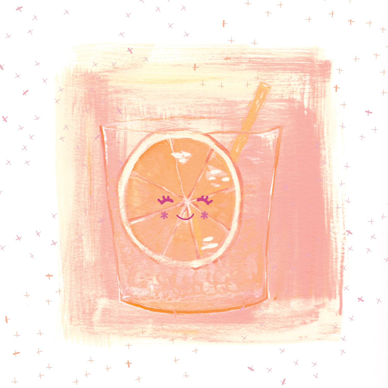 orange_smoothie_illustration_sq.jpg