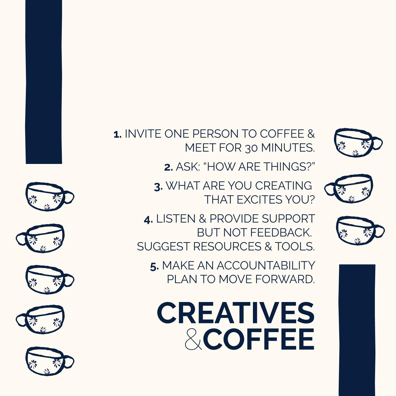 creatives_coffee_sq.jpg