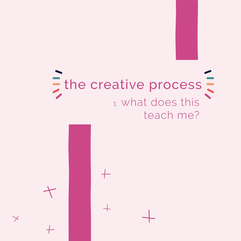 create_on_purpose_sq_2.jpg