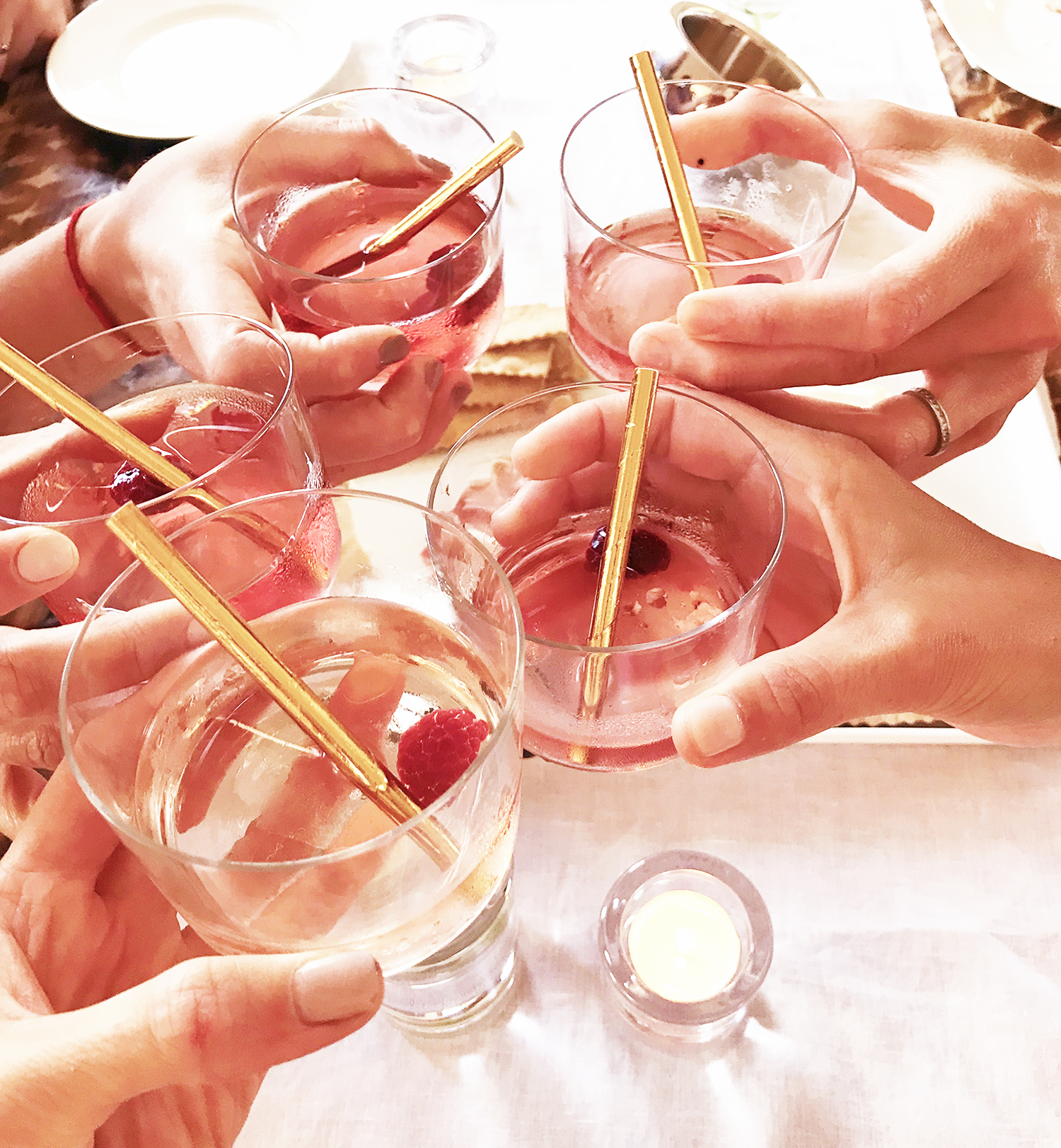 frose_party_5.jpg