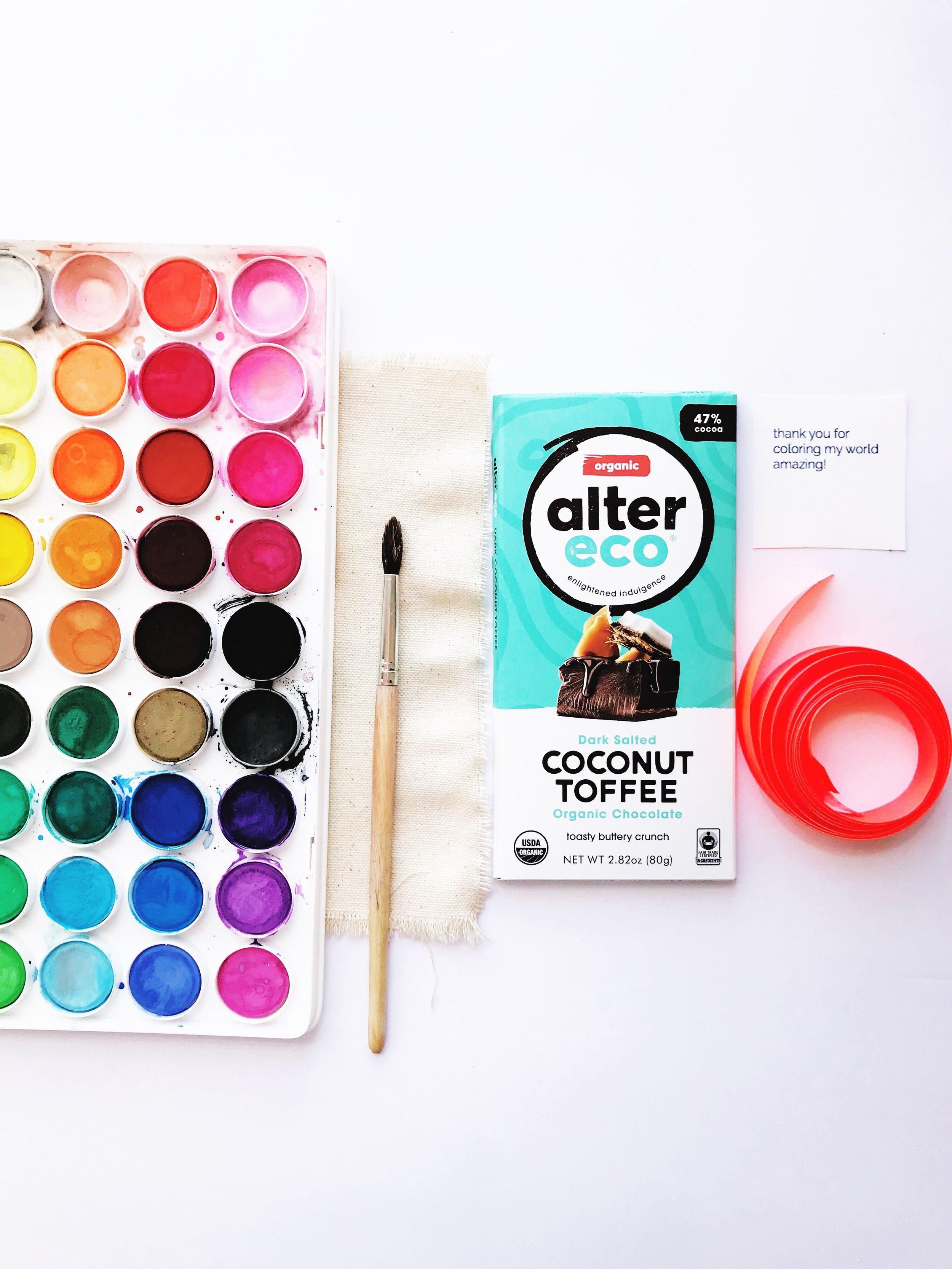 art_bar_gift_supplies.JPG