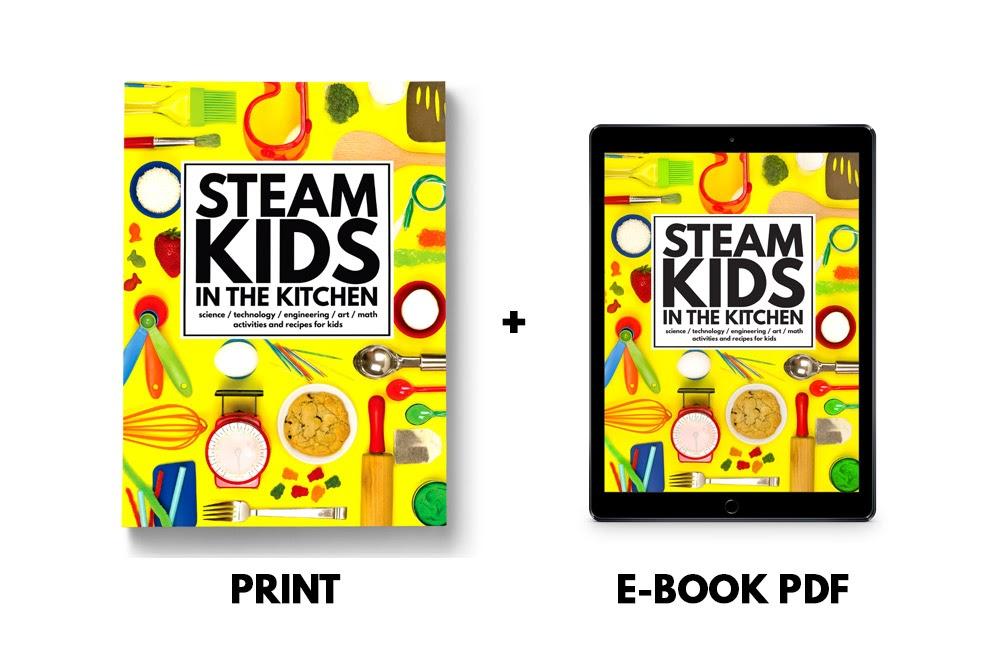 STEAM-Kids-in-the-Kitchen-Book-Formats.jpg