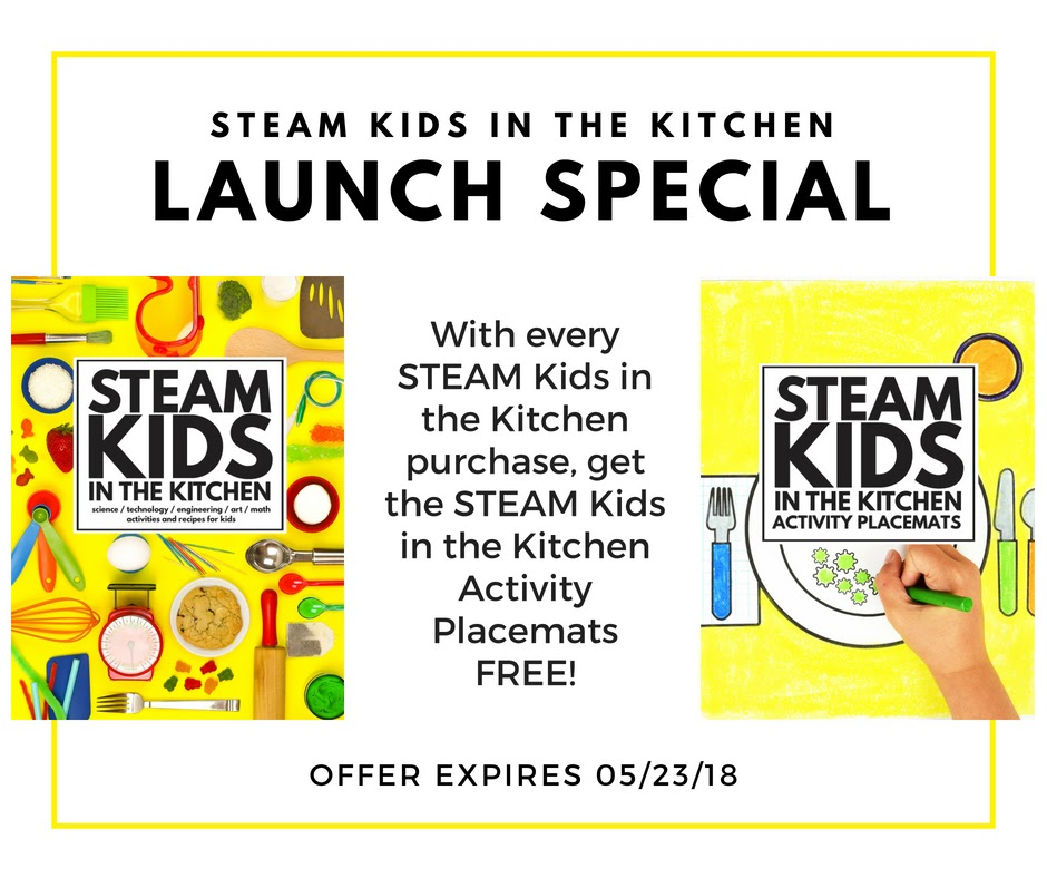 STEAM Kids in the Kitchen Launch Special.jpg