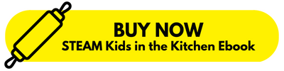 STEAM Kids in the Kitchen Buy Now Button.png
