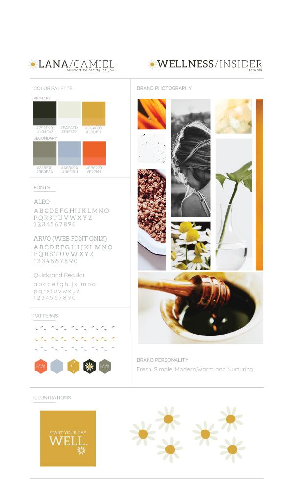 lana_camiel_brand_style_sheet_portfolio.jpg