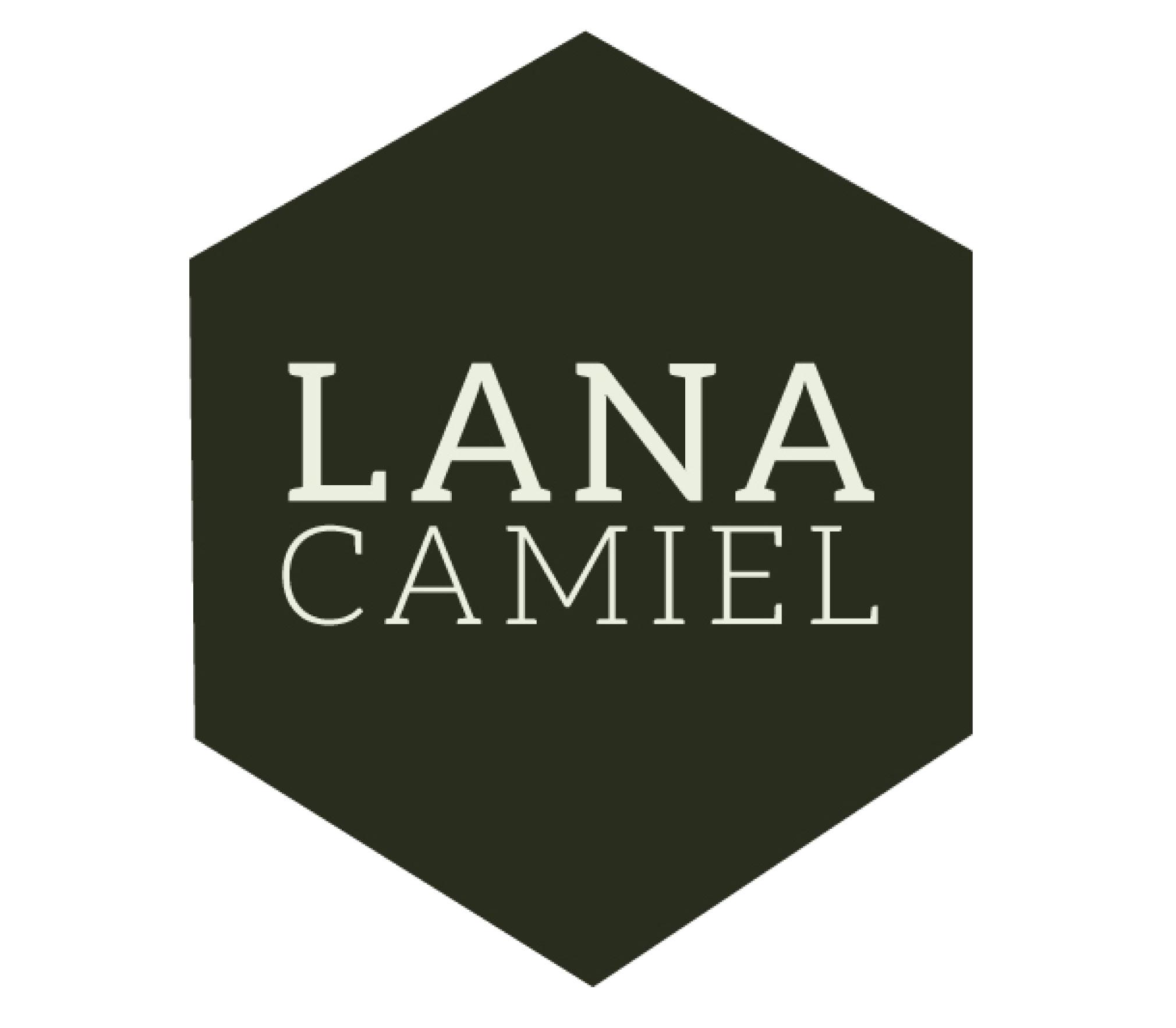 lana_camiel.jpg