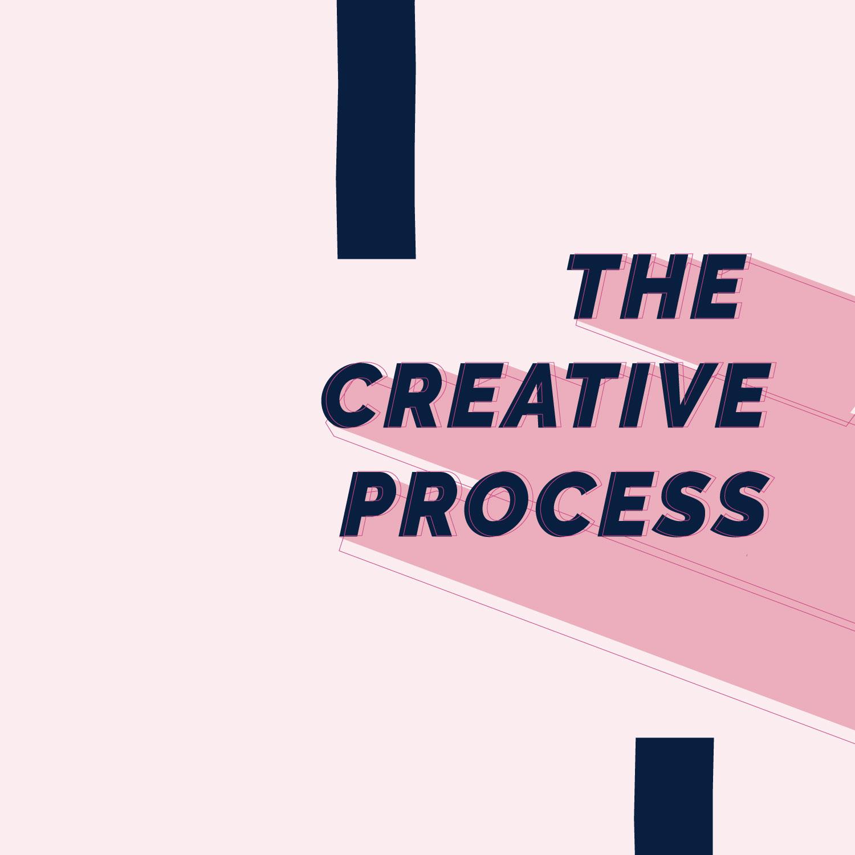 create_on_purpose_sq.jpg