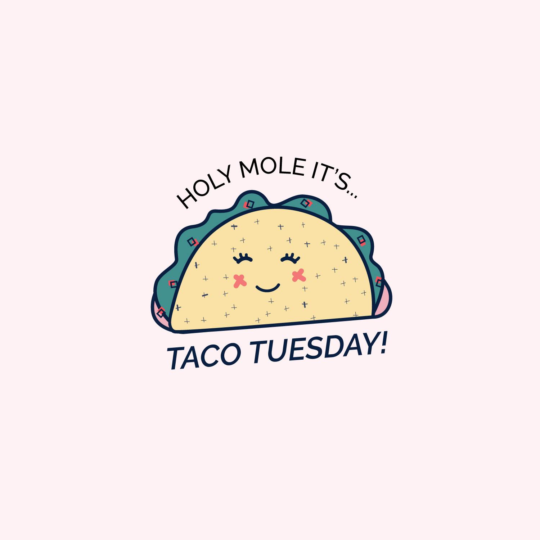 taco_tuesday_sq_3.jpg
