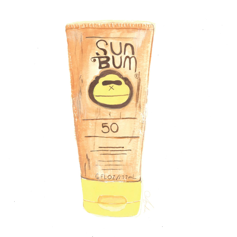 summer_accessories_sun_bum.jpg