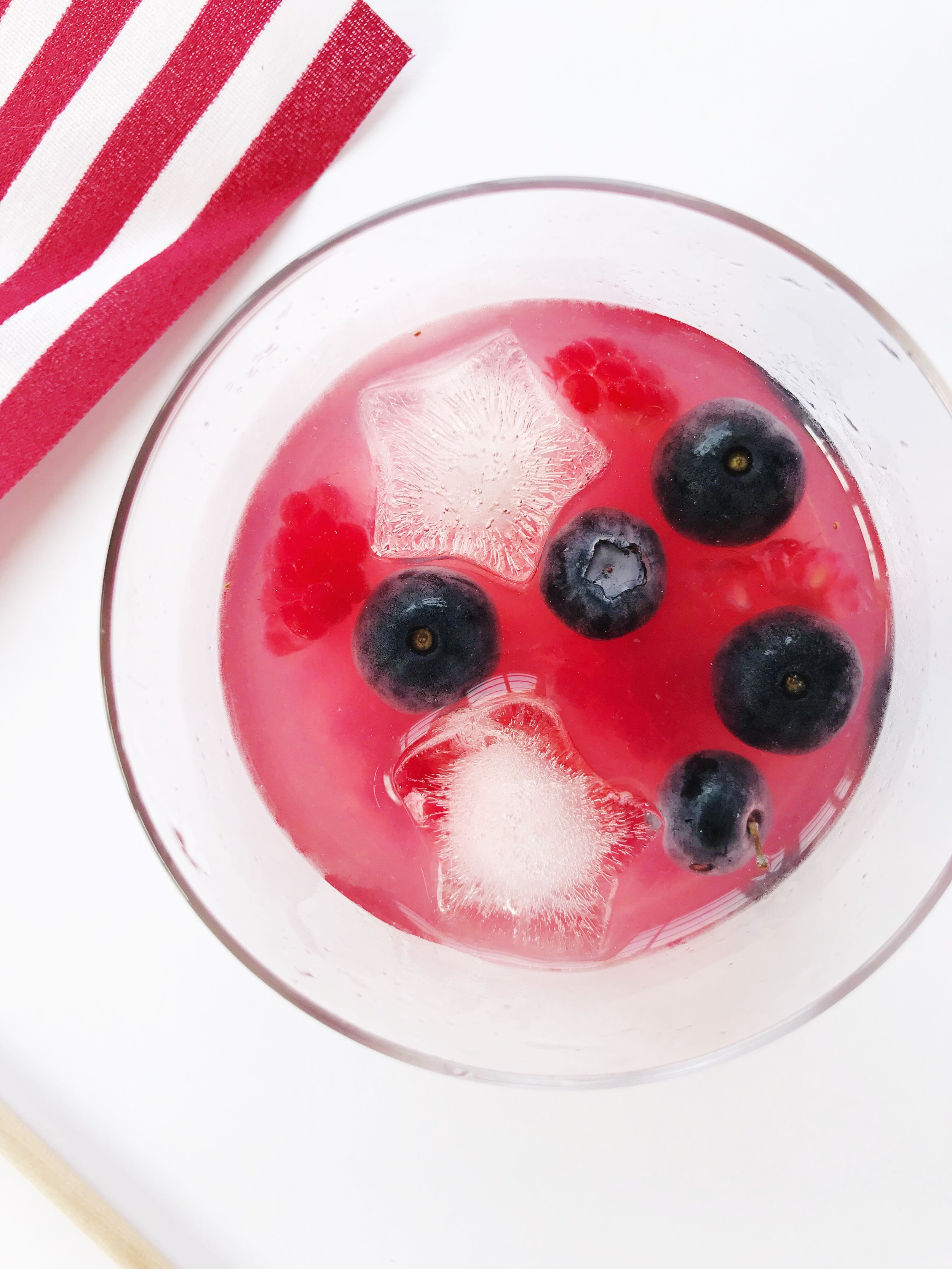 cheers_america.JPG