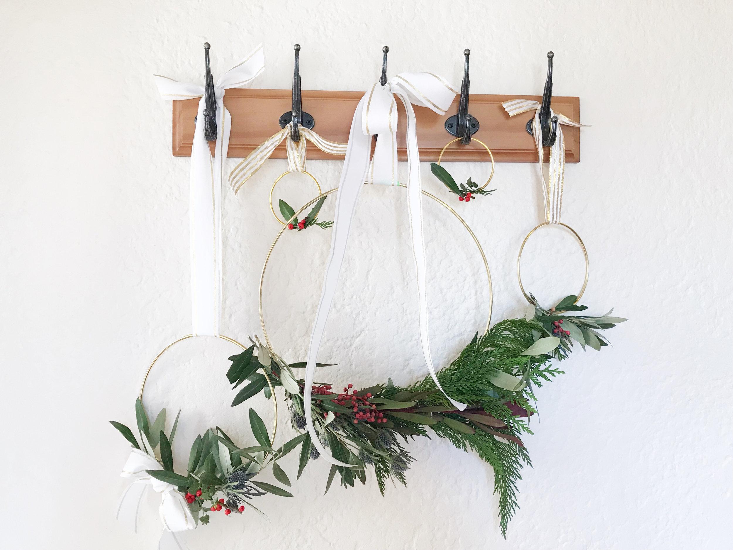 diy_hoiday_wreath_12.jpg