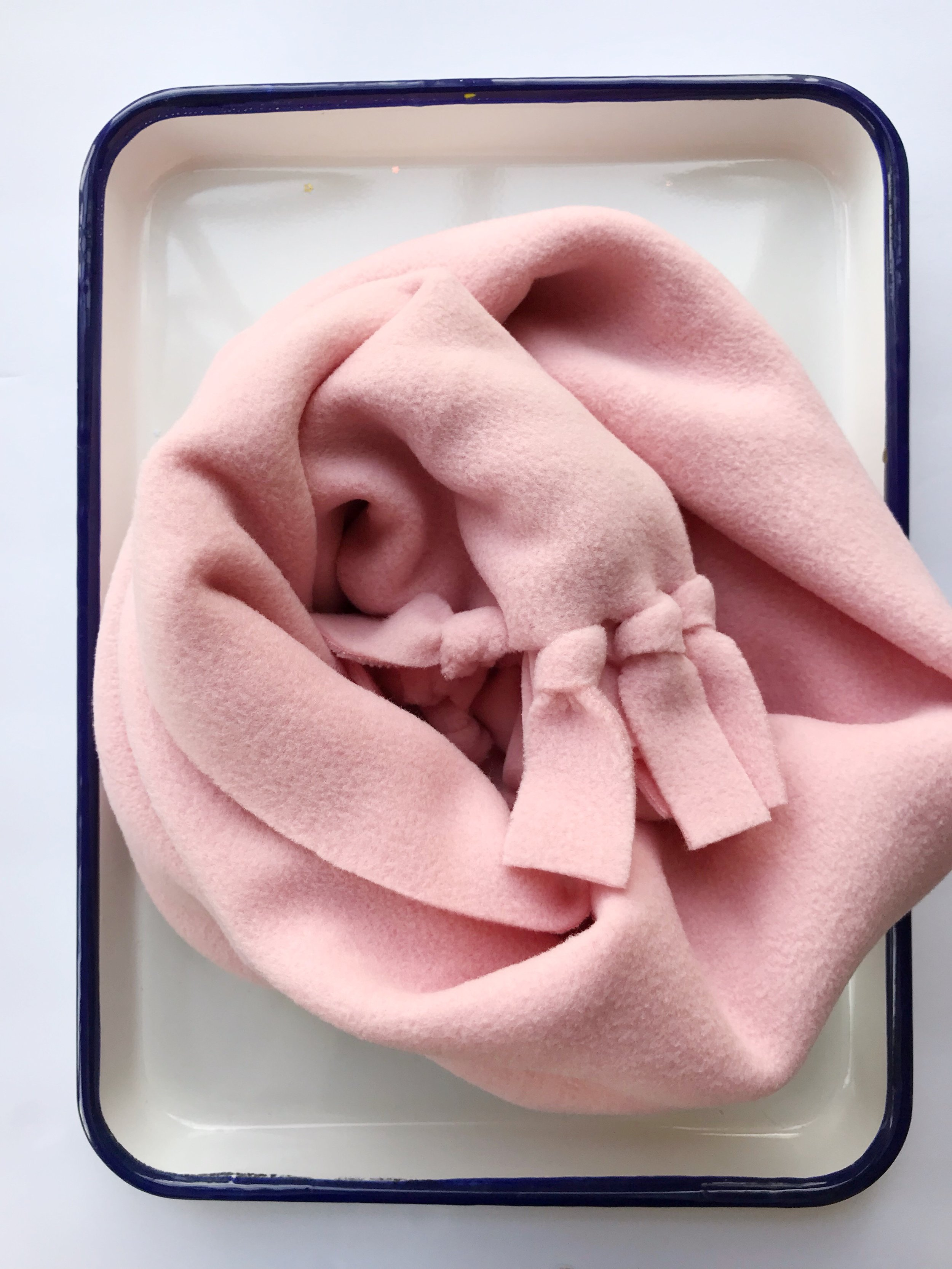 diy_winter_scarf_5.JPG