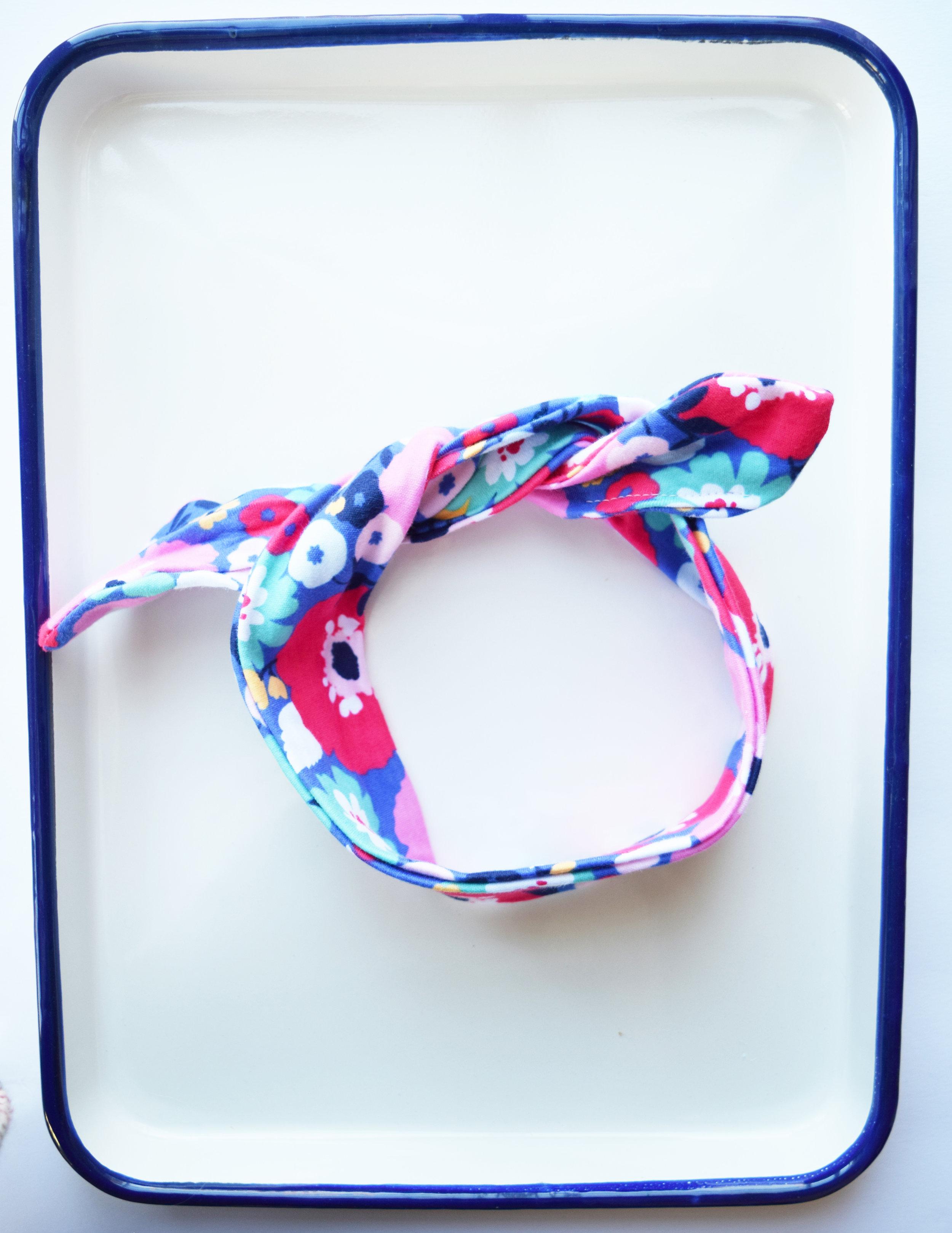 headbands_8.jpg