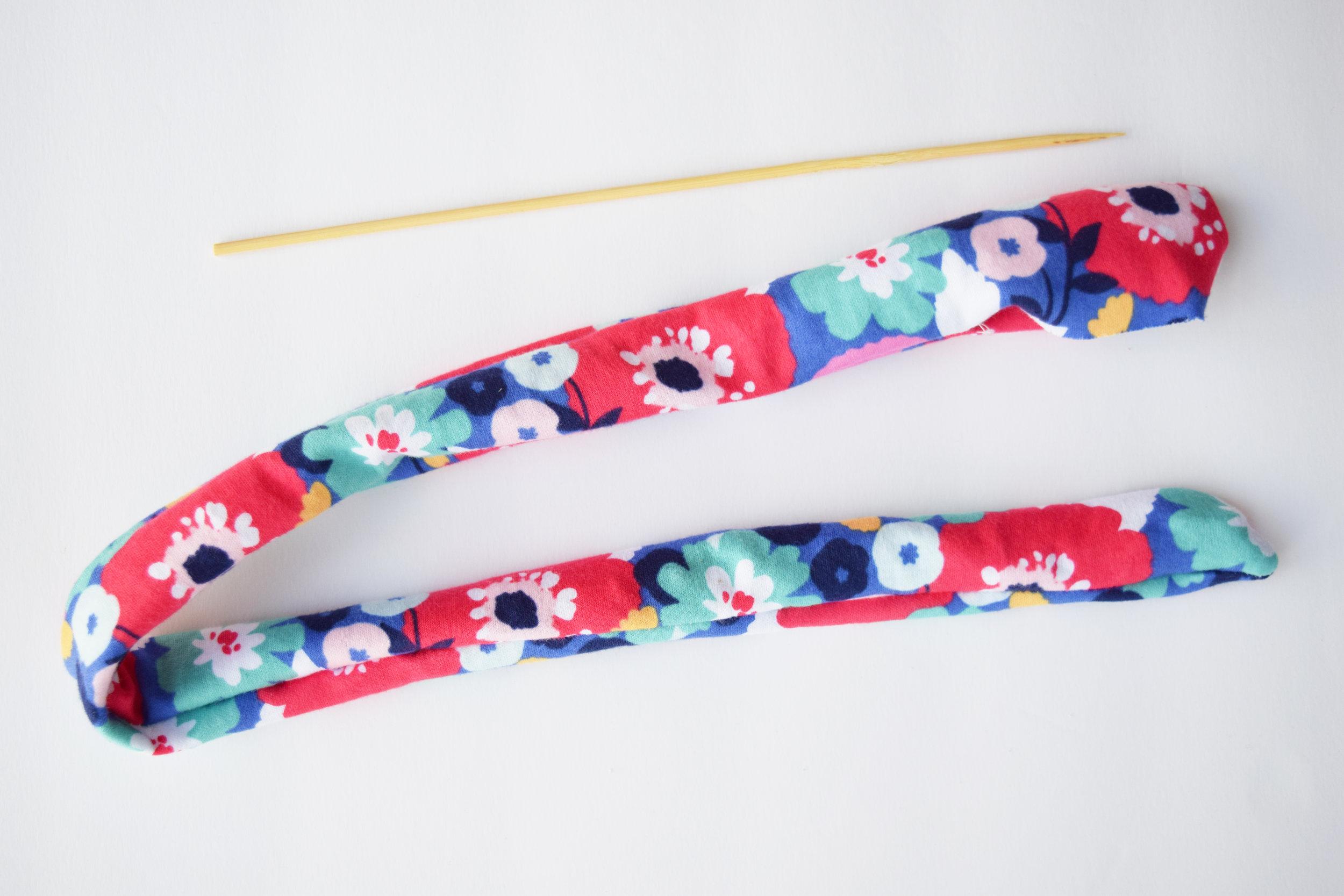headbands_13.jpg